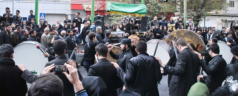156 Ashura Tashoa dia 01 en  Teheran (22)