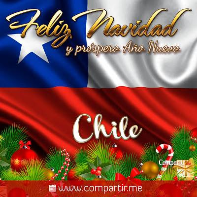 11506214453 - Saludos de navidad ...
