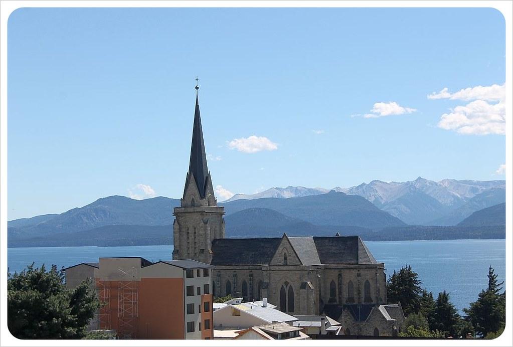 2 bariloche cathedral