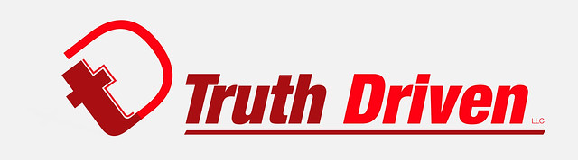 Truth Driven LLC