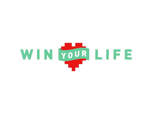 Win Your Life