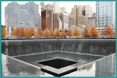 NYC-Memorial-pool