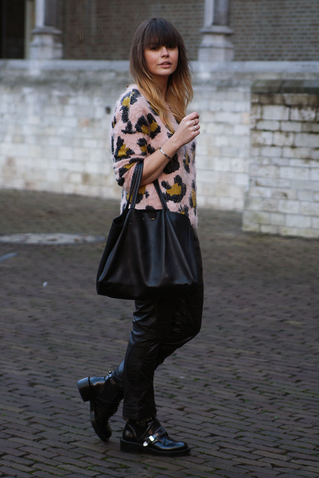 leopardsweatertopshop7