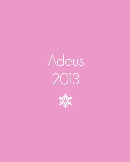 Adeus2013