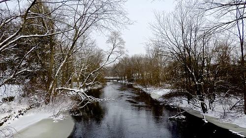 snow geotagged blizzard framingham