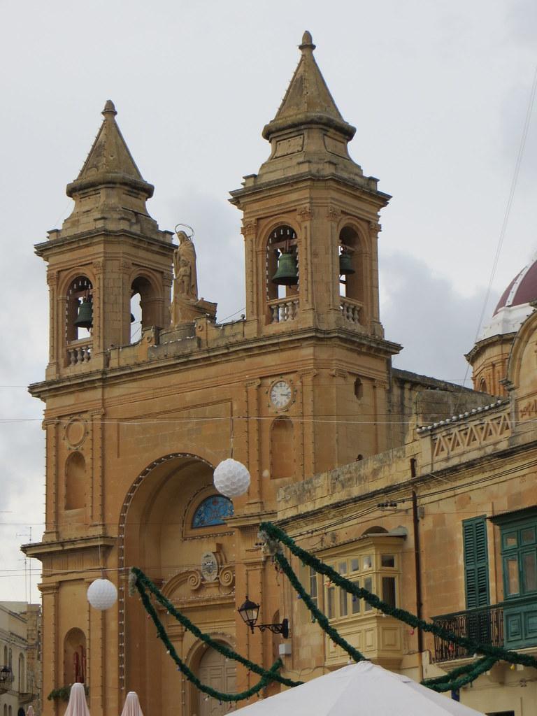 Malta cu Divertis 11843244263_01dbcc6b80_b