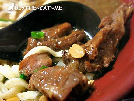 七十二牛肉麵 (11)