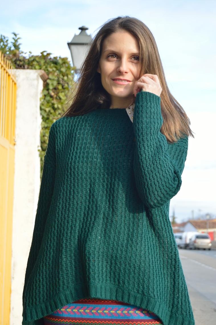 lara-vazquez-madlula-blog-style-chic-green-look-streetstyle