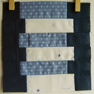 City Sampler Block #66