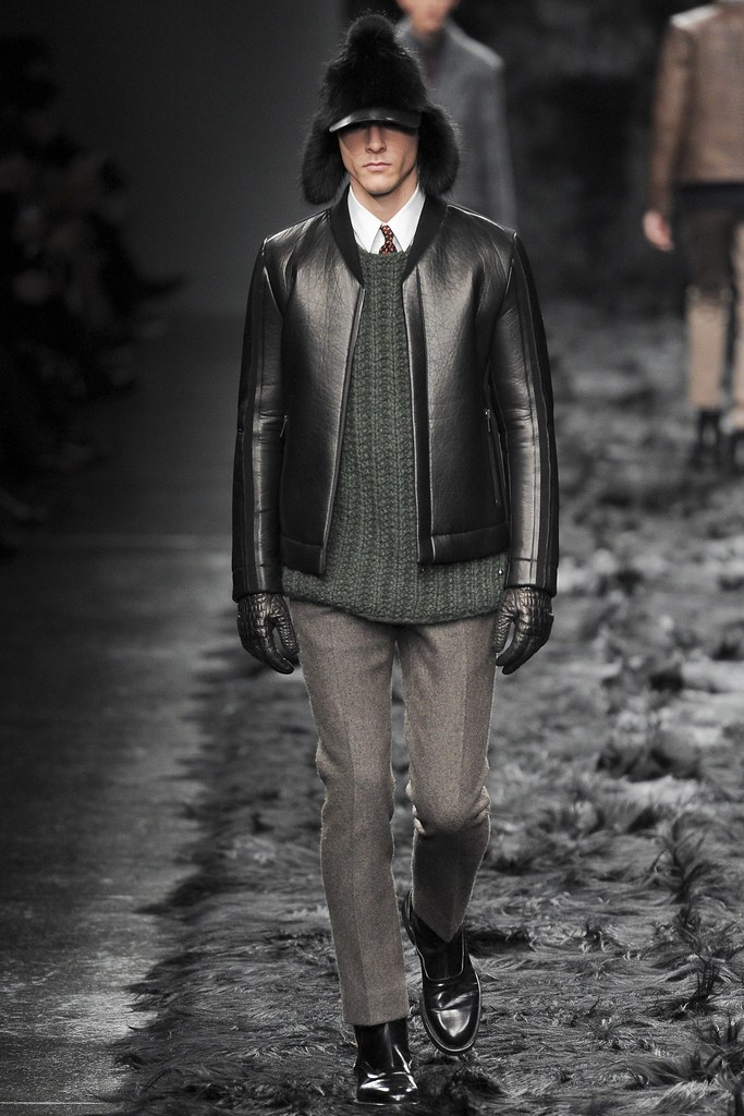 FW14 Milan Fendi023_Chris Petersen(VOGUE)