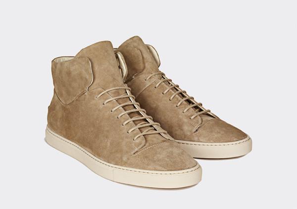 strange-matter-shoes-11-600x423
