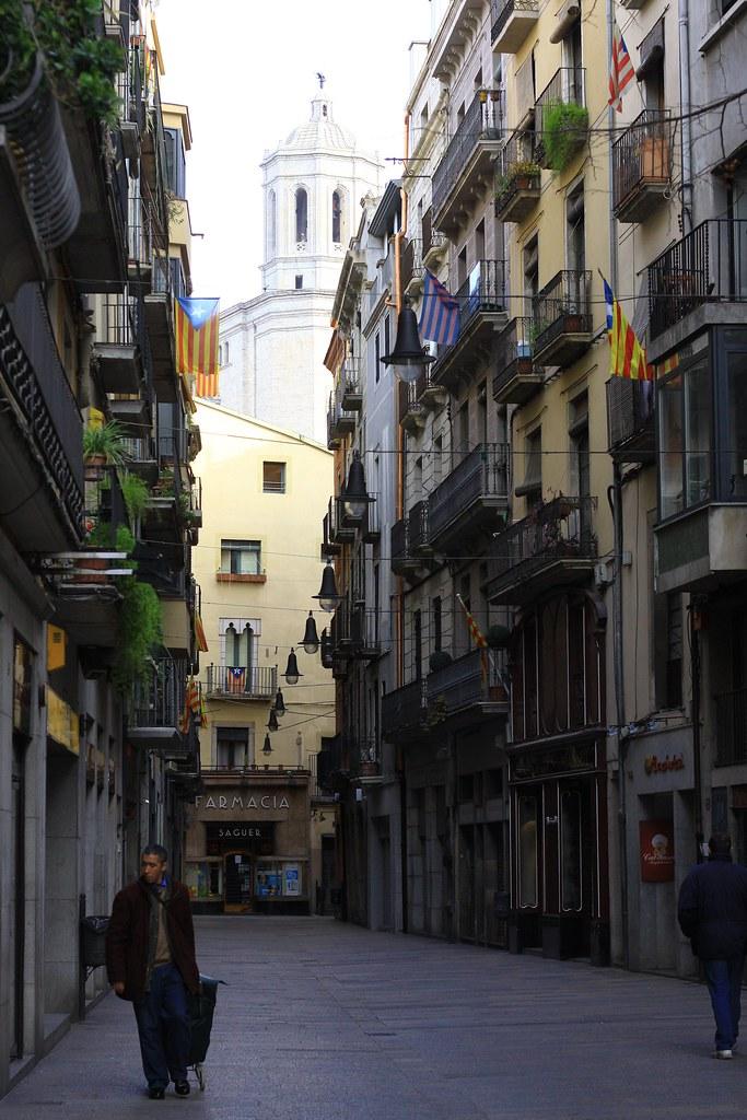 Spain084