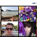 表と裏、2回撮影して1枚の写真にするiPhoneアプリ「Frontback」とEmbed用ブックマークレット自作