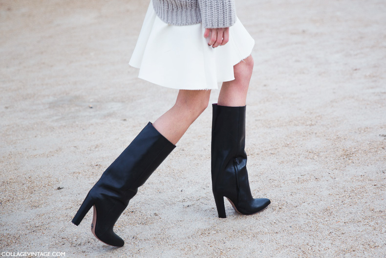 Paris_Fashion_Week_Fall_14-Street_Style-PFW-Black_Boots-