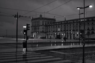Lisbon#lovemycity