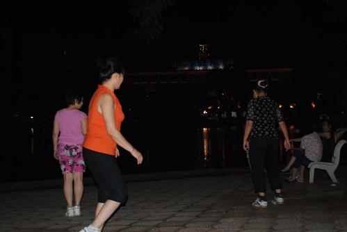 21.-vietnamitasenparqueapre