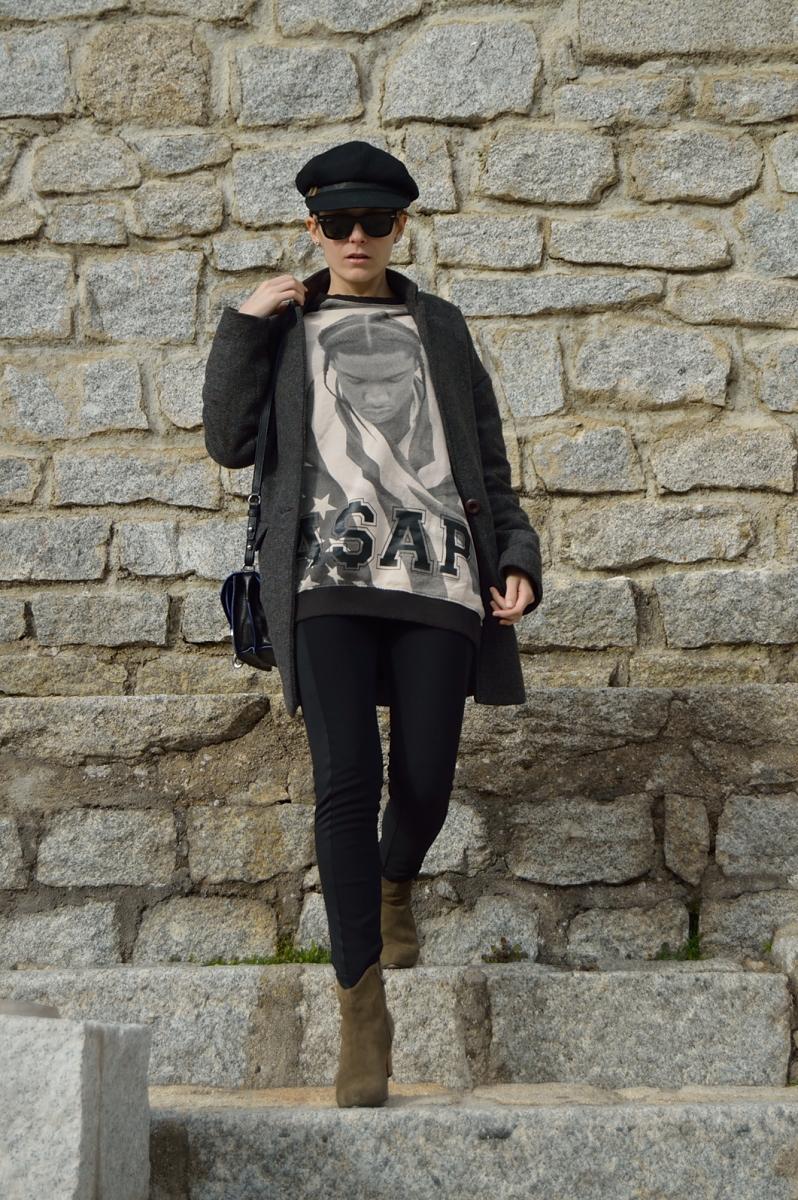 lara-vazquez-madlula-blog-look-style-black-hat-comfy
