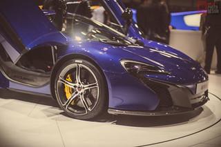 Geneva-2014-McLaren-09