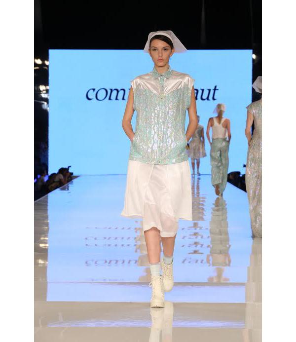 fashionpea_comme_il_faut_tlvfw_2