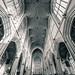 Bath Abbey Interior by LongLensPhotography.co.uk - Daugirdas Tomas Racys