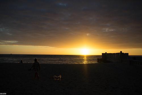 sunset-1-4