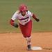 University of Arkansas vs Bradley Softball