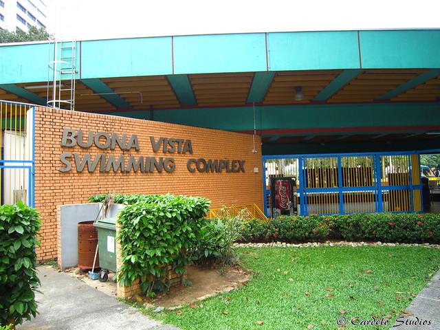 Buona Vista Swimming Complex 01