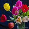 Spring Waltz  for you by Pilar Azaña Talán 