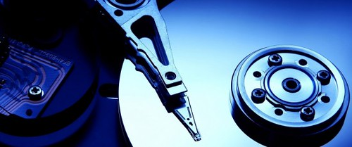 Générer ses backups de base de données automatiquement avec Drush