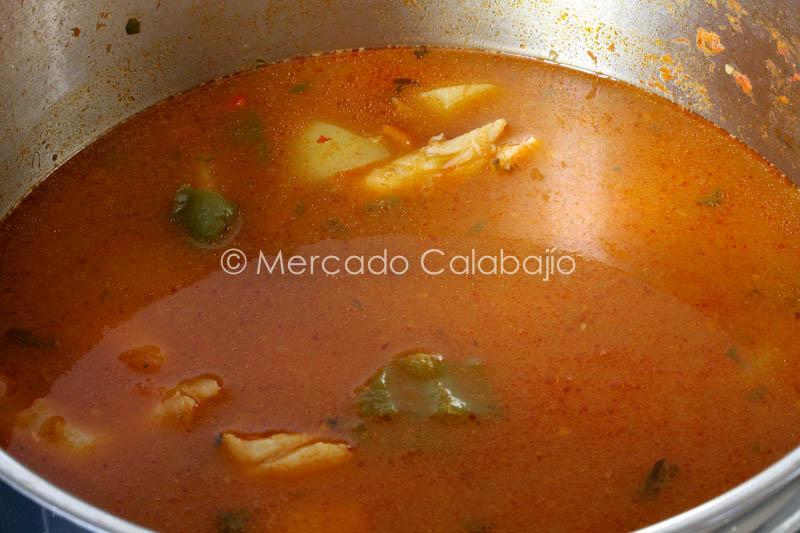 ARROZ CON BACALAO EXPRESS-19