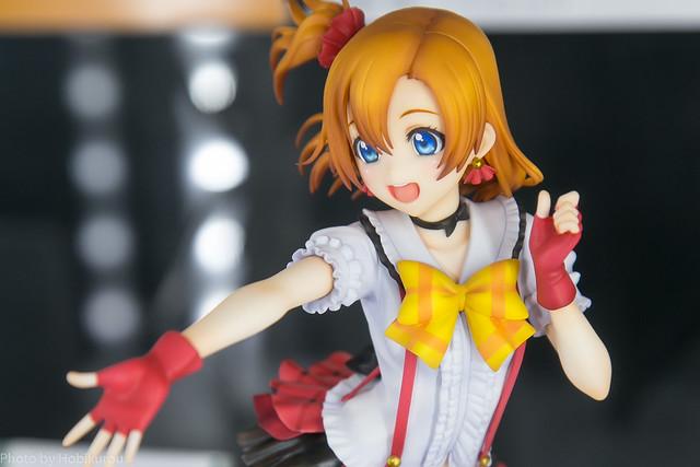 AnimeJapan2014_31