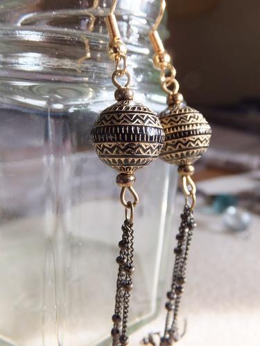 jewellery 102