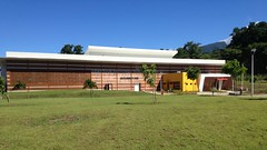 Abattoir du Sud Basse-Terre