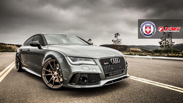 Audi-RS7-Sportback-HRE-P44SC-TAG-Motorsports-321