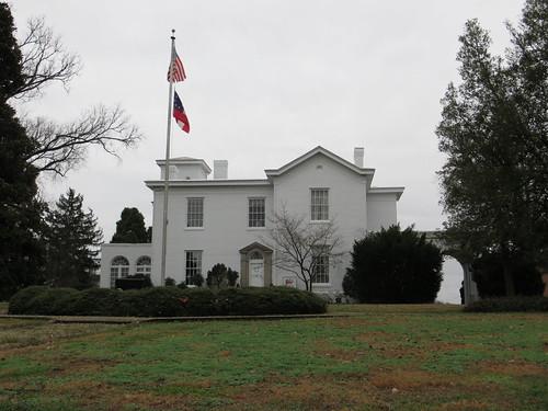 1858  Bleak House ...
