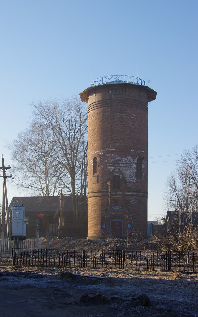 Ermolino water tower _20140411_031