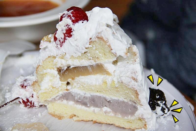 正群蛋糕 (10)
