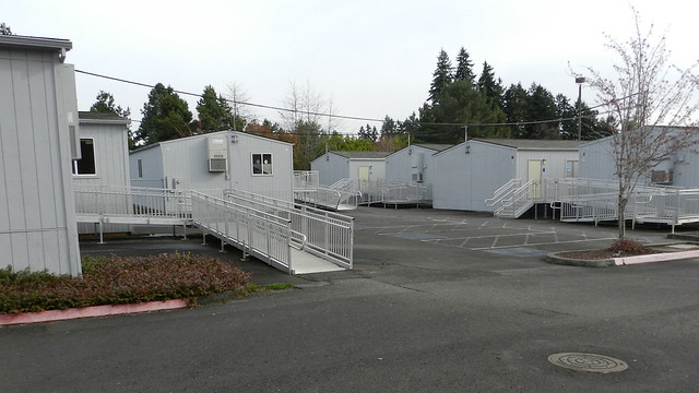BeavertonPortables
