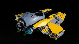 LEGO_Star_Wars_75038_11