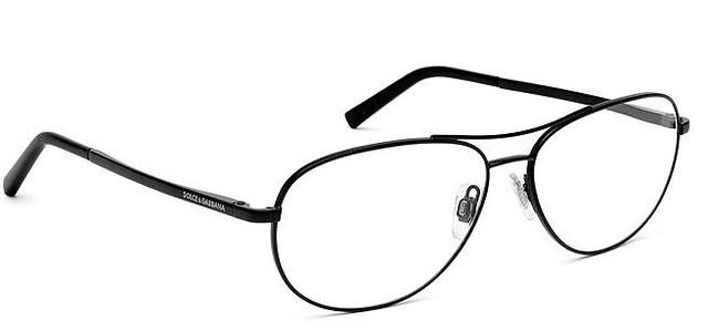 3d957733c3871 Doctor Óculos - Conserto de Óculos - Curitiba - PR