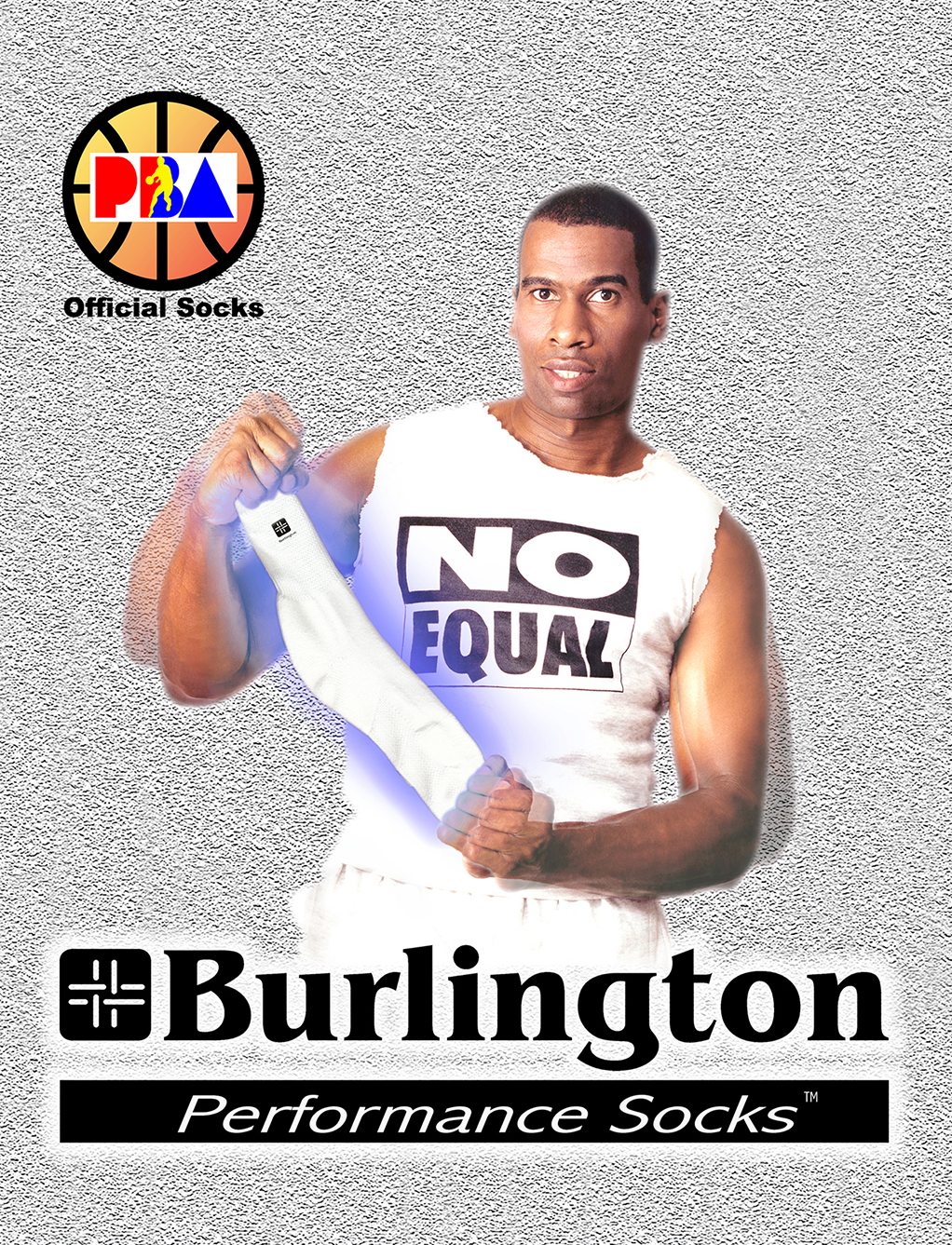BURLINGTON NORMAN