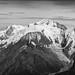 Mont-Blanc, massif !
