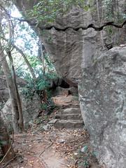 Pilikutthuwa Rajamaha Viharaya