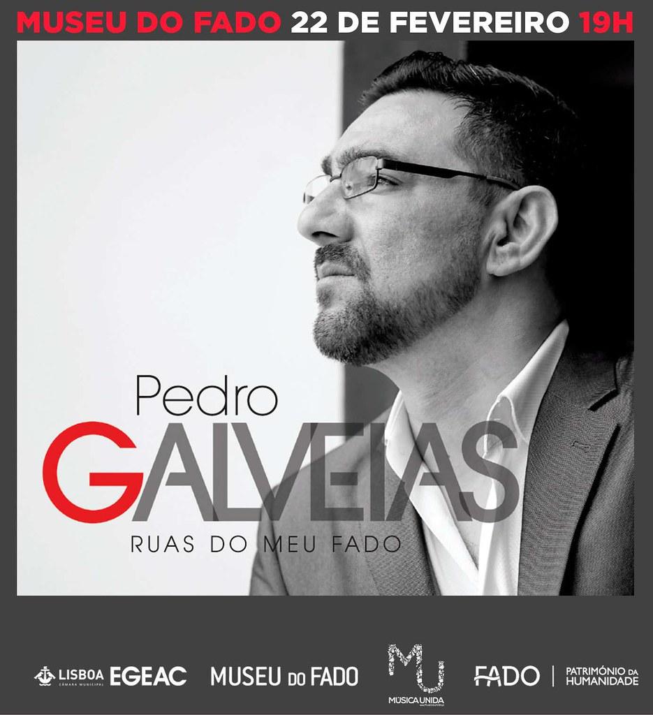 Pedro-Galveias-convite HD1