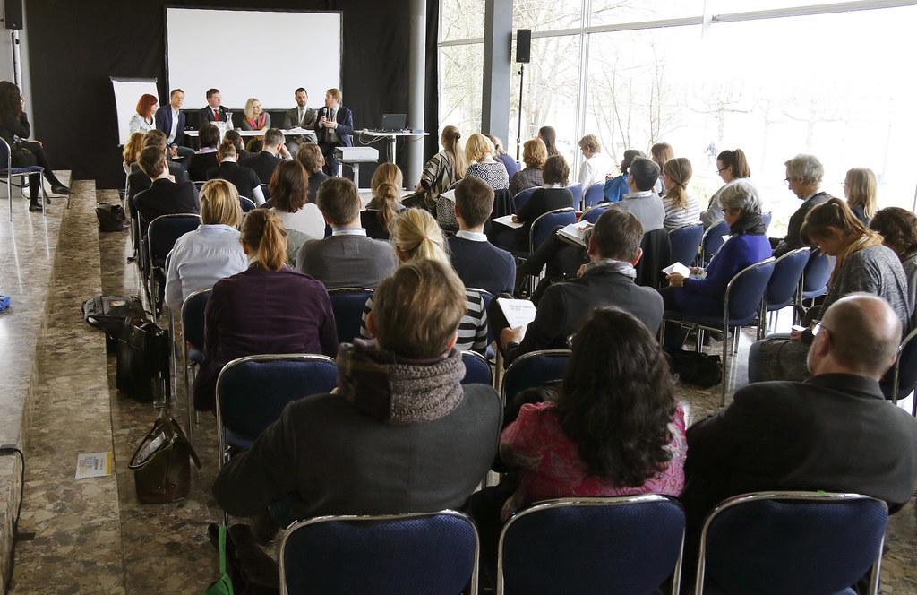 Global Festival of Ideas for Sustainable Development
