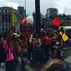 #queromeaposentar #grevegeral