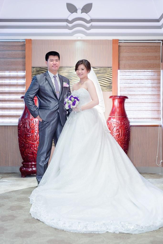 049基隆水園會館婚攝