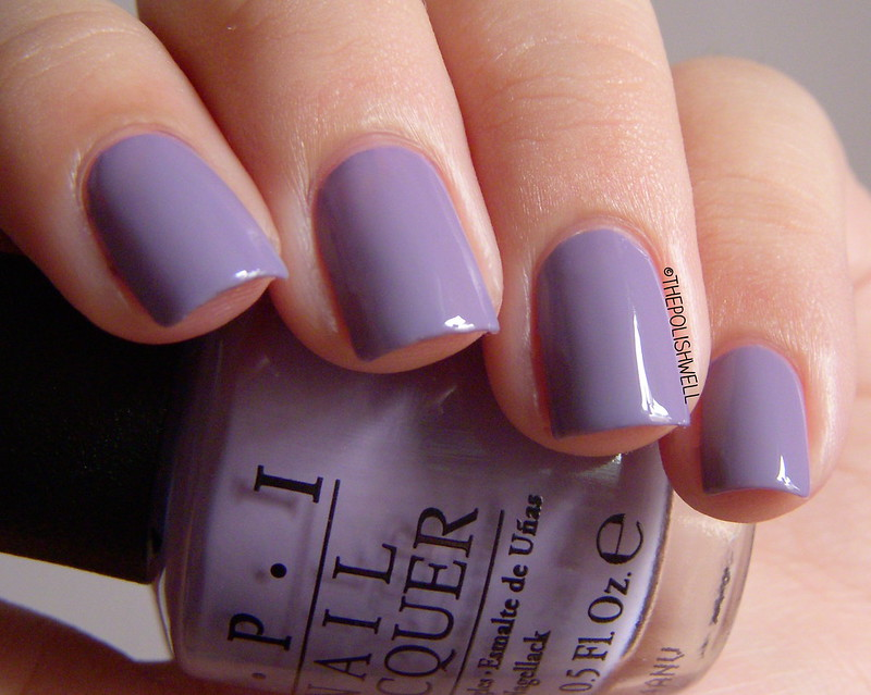 opi-planks-a-lot