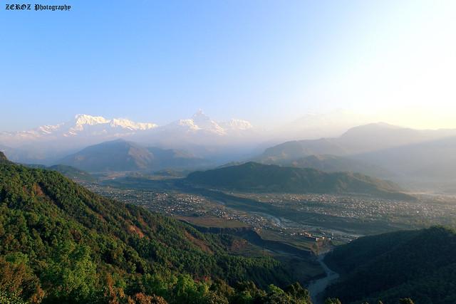 尼泊爾•印象0034.JPG