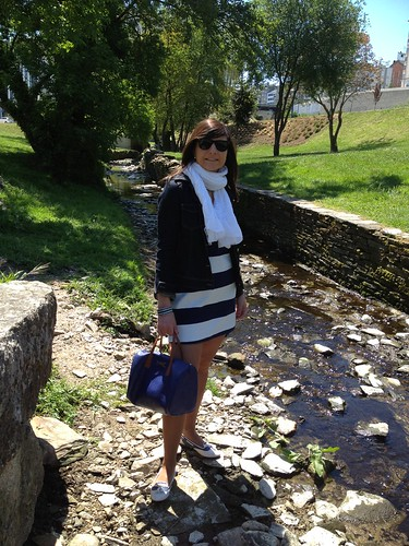 pasteles blog 481